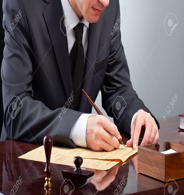 Uppköparna Akvokad Juristfirma