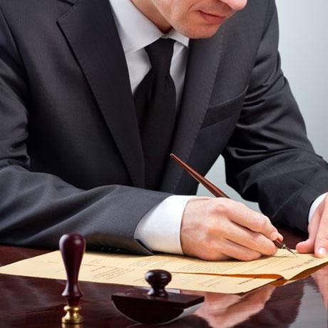 advokat-uppkoparna