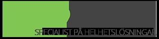 Uppköparna Logotyp
